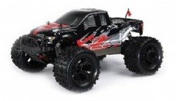 FS53815FD - FS MONSTER TRUCK 1/10 RTR