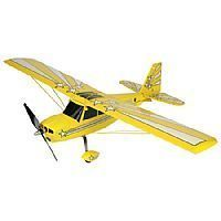 PKZ 4800 - Super Decathlon Brushless RTF - 35,4