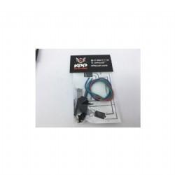 29-000-004 - MOSFET AEG