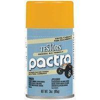 PAC303402 - Tinta Pactra Spray 85g - Amarelo Brilhante