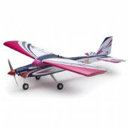 KYO11251P-B	- CALMATO ALPHA 40  TRAINER  TOUGHLON ROXO